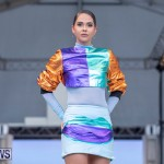 Bermuda Fashion Festival Expo, July 14 2018-6320
