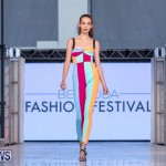 Bermuda Fashion Festival Expo, July 14 2018-6335