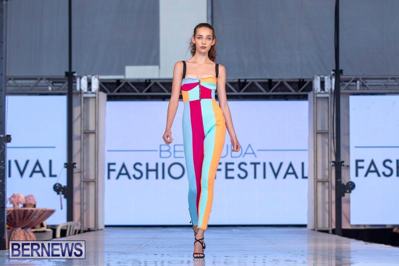 Bermuda-Fashion-Festival-Expo-July-14-2018-6335