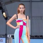 Bermuda Fashion Festival Expo, July 14 2018-6351