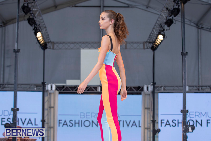 Bermuda-Fashion-Festival-Expo-July-14-2018-6355
