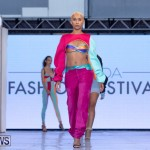 Bermuda Fashion Festival Expo, July 14 2018-6363