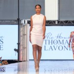 Bermuda Fashion Festival International Designers Show, July 12 2018-0005