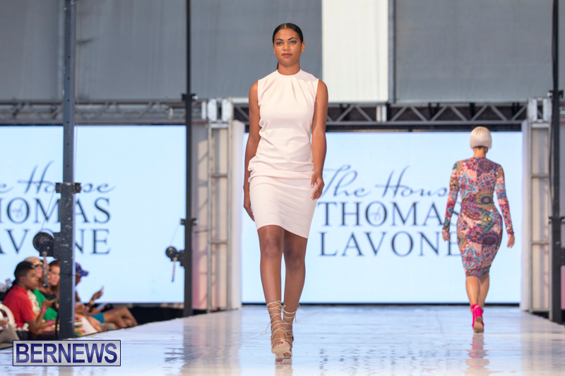 Bermuda-Fashion-Festival-International-Designers-Show-July-12-2018-0005