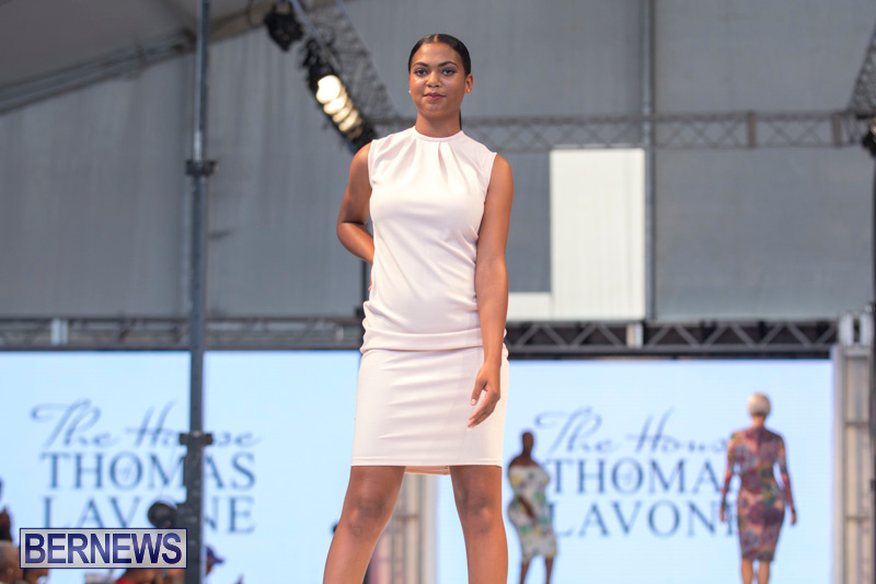 Bermuda-Fashion-Festival-International-Designers-Show-July-12-2018-0010