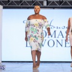 Bermuda Fashion Festival International Designers Show, July 12 2018-0016