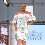 Bermuda Fashion Festival International Designers Show, July 12 2018-0027