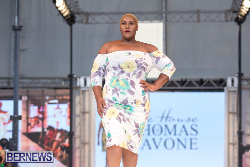 Bermuda-Fashion-Festival-International-Designers-Show-July-12-2018-0027