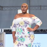 Bermuda Fashion Festival International Designers Show, July 12 2018-0030