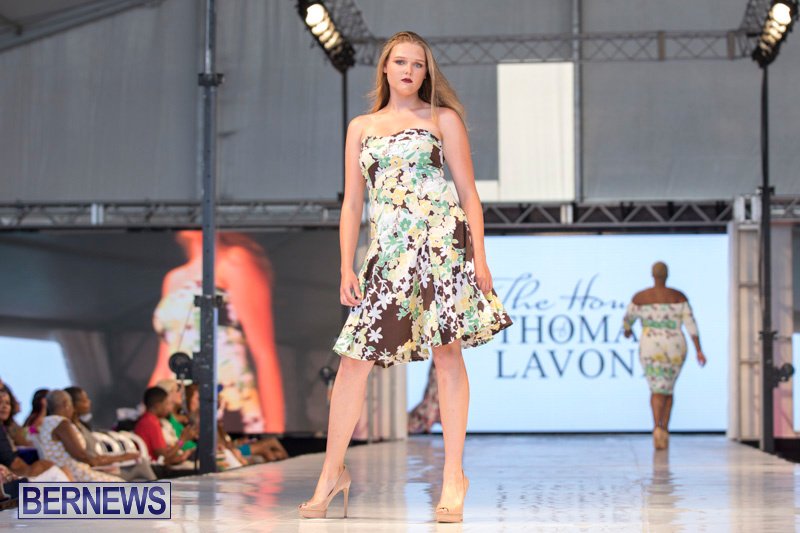 Bermuda-Fashion-Festival-International-Designers-Show-July-12-2018-0048