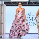 Bermuda Fashion Festival International Designers Show, July 12 2018-0061