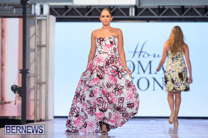 Bermuda-Fashion-Festival-International-Designers-Show-July-12-2018-0061