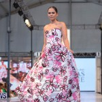 Bermuda Fashion Festival International Designers Show, July 12 2018-0079