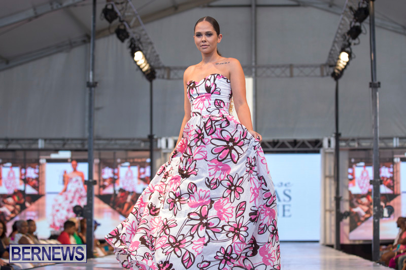 Bermuda-Fashion-Festival-International-Designers-Show-July-12-2018-0079