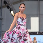 Bermuda Fashion Festival International Designers Show, July 12 2018-0084