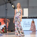 Bermuda Fashion Festival International Designers Show, July 12 2018-0104
