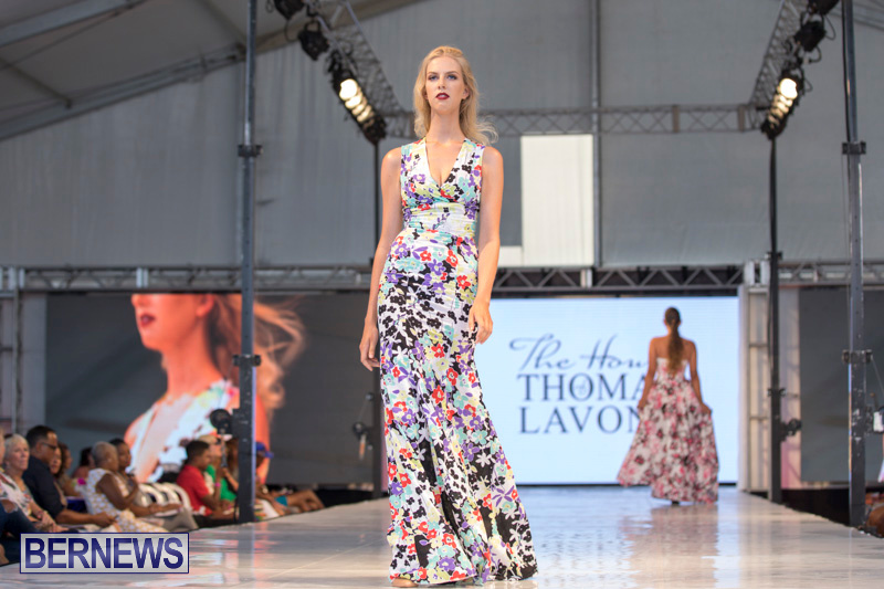 Bermuda-Fashion-Festival-International-Designers-Show-July-12-2018-0104