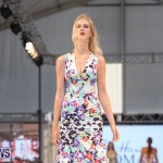 Bermuda Fashion Festival International Designers Show, July 12 2018-0107
