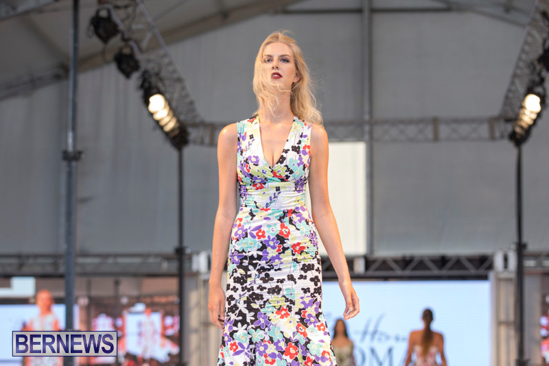 Bermuda-Fashion-Festival-International-Designers-Show-July-12-2018-0107