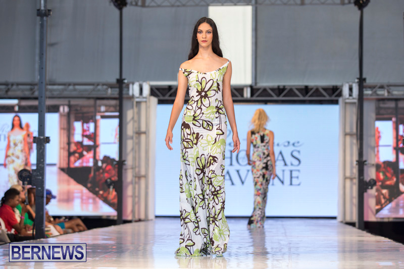 Bermuda-Fashion-Festival-International-Designers-Show-July-12-2018-0125