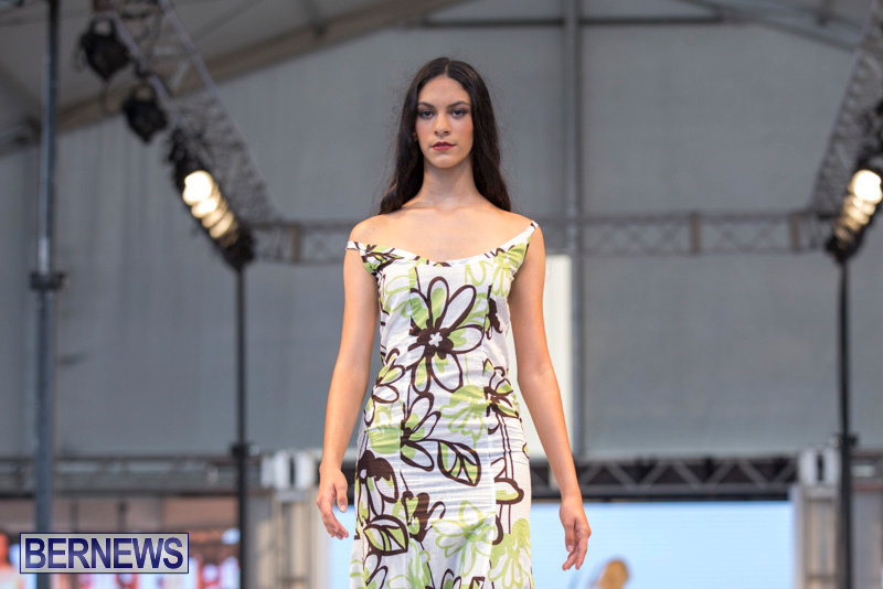 Bermuda-Fashion-Festival-International-Designers-Show-July-12-2018-0131