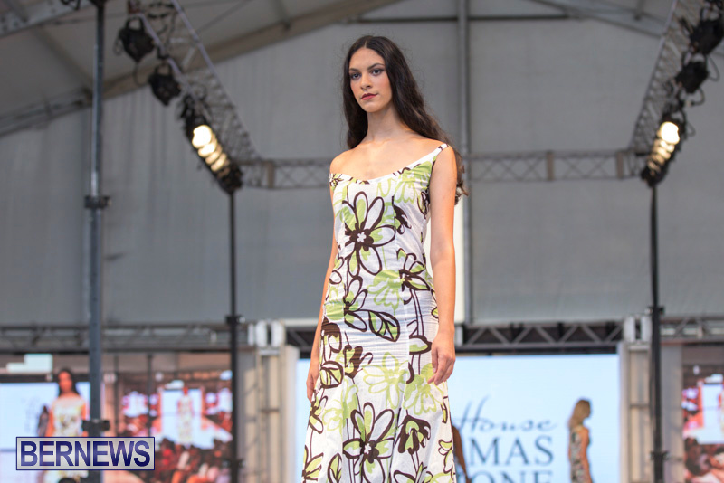 Bermuda-Fashion-Festival-International-Designers-Show-July-12-2018-0134