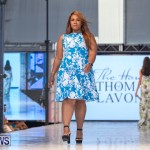 Bermuda Fashion Festival International Designers Show, July 12 2018-0143