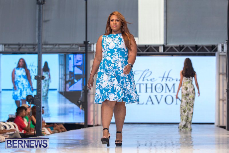 Bermuda-Fashion-Festival-International-Designers-Show-July-12-2018-0143