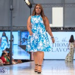 Bermuda Fashion Festival International Designers Show, July 12 2018-0148
