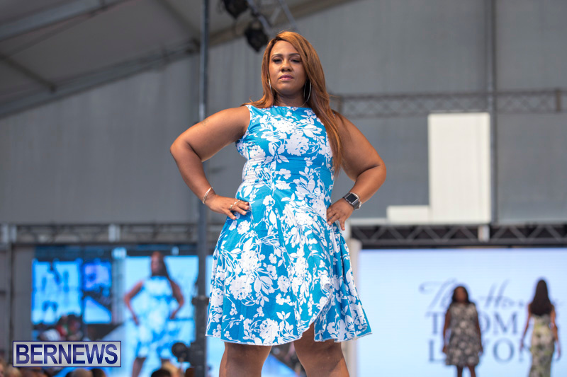 Bermuda-Fashion-Festival-International-Designers-Show-July-12-2018-0152
