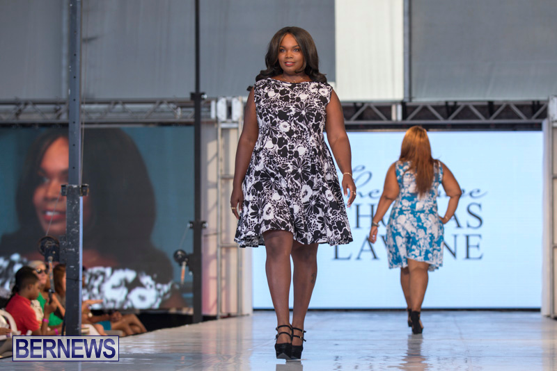 Bermuda-Fashion-Festival-International-Designers-Show-July-12-2018-0165