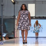 Bermuda Fashion Festival International Designers Show, July 12 2018-0169