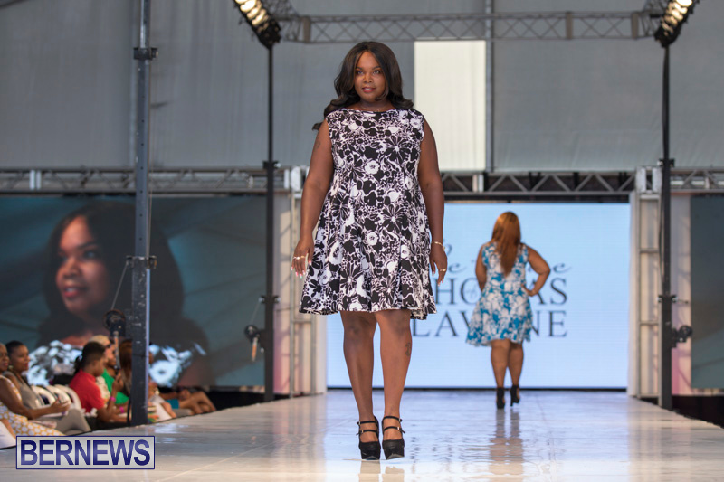 Bermuda-Fashion-Festival-International-Designers-Show-July-12-2018-0169