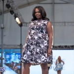 Bermuda Fashion Festival International Designers Show, July 12 2018-0177