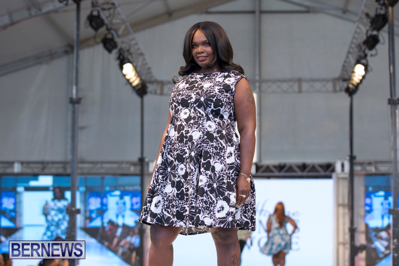 Bermuda-Fashion-Festival-International-Designers-Show-July-12-2018-0177