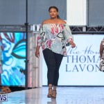 Bermuda Fashion Festival International Designers Show, July 12 2018-0191
