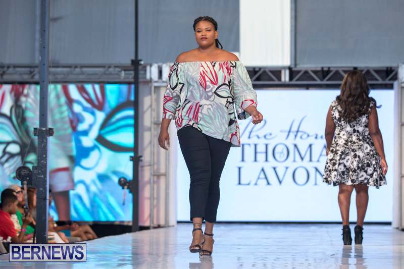 Bermuda-Fashion-Festival-International-Designers-Show-July-12-2018-0191