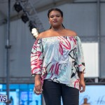 Bermuda Fashion Festival International Designers Show, July 12 2018-0199