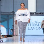 Bermuda Fashion Festival International Designers Show, July 12 2018-0207