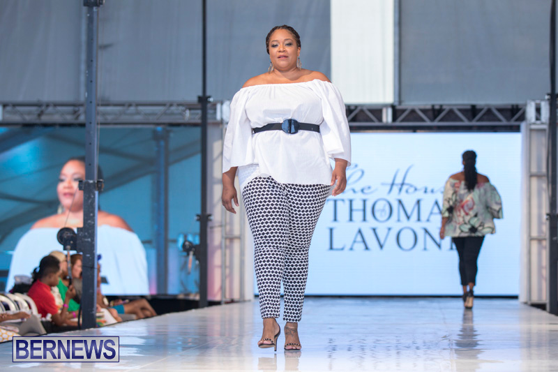 Bermuda-Fashion-Festival-International-Designers-Show-July-12-2018-0207