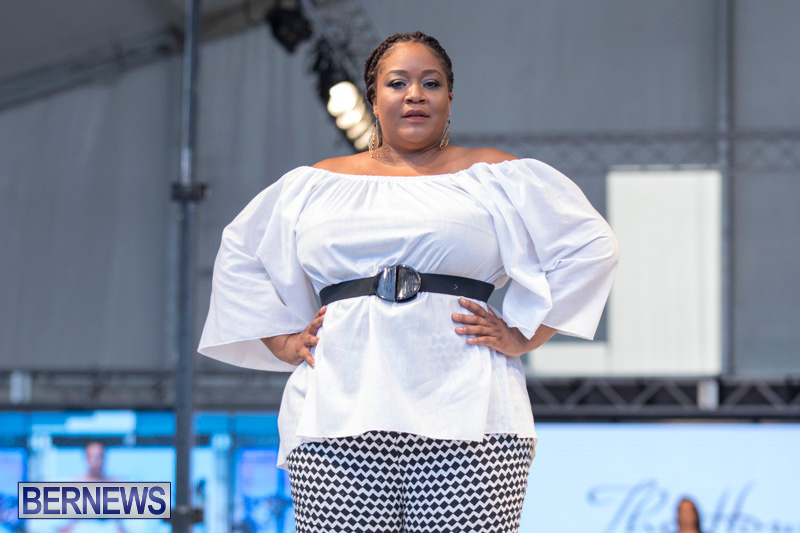 Bermuda-Fashion-Festival-International-Designers-Show-July-12-2018-0218