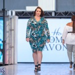 Bermuda Fashion Festival International Designers Show, July 12 2018-0229