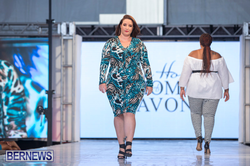 Bermuda-Fashion-Festival-International-Designers-Show-July-12-2018-0229