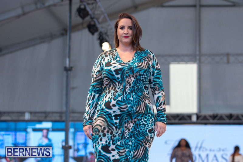 Bermuda-Fashion-Festival-International-Designers-Show-July-12-2018-0245