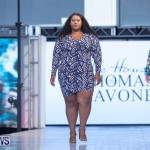 Bermuda Fashion Festival International Designers Show, July 12 2018-0253