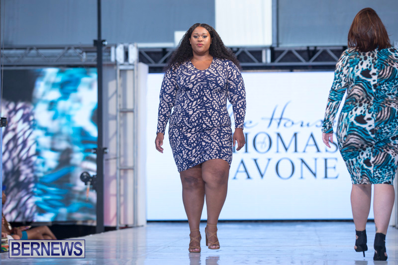 Bermuda-Fashion-Festival-International-Designers-Show-July-12-2018-0253