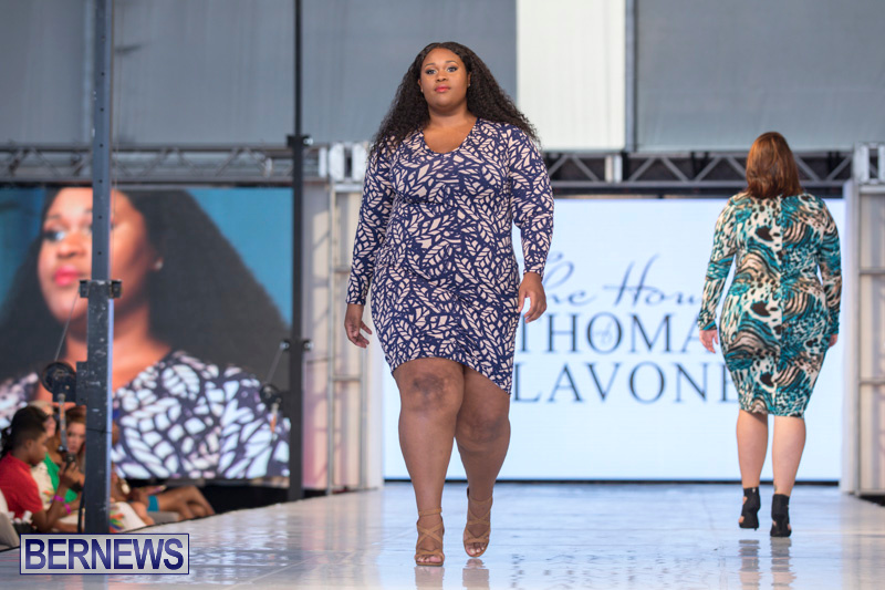 Bermuda-Fashion-Festival-International-Designers-Show-July-12-2018-0260