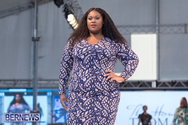 Bermuda-Fashion-Festival-International-Designers-Show-July-12-2018-0275