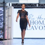 Bermuda Fashion Festival International Designers Show, July 12 2018-0280