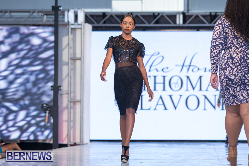 Bermuda-Fashion-Festival-International-Designers-Show-July-12-2018-0280